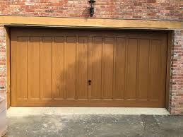 tips menards ideal garage door menards garage door garage