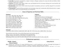 Qtp 2 Years Experience Resume Download Qtp Test Engineer Sample Resume Haadyaooverbayresort Com