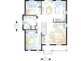 small single story house plans simple plan of a house 2 storey house plans simple house plan with 3