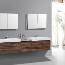 unique bathroom vanities ideas furniture awesome cheap bathroom vanities for furniture inspiration