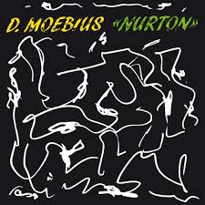 bureau b moebius nurton remastered remastered bureau b album