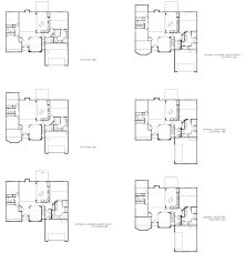 Dixon Homes Floor Plans by Dixon Builders Cincinnati Ohio Home Builder