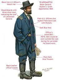Armchair General Forums To Appomattox Tv Series Artwork Armchair General And Historynet