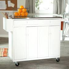 small kitchen island on wheels rolling kitchen island evropazamlade me