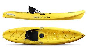 Ocean Kayak Comfort Plus Seat Scrambler 11 Reviews Ocean Kayak Paddling Com