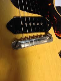 Wrap Around Double Curt February 2015 U2013 Curt U0027s Guitar Repair Boston