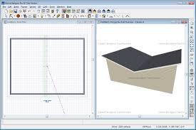 100 home designer pro cad transform replicate tool