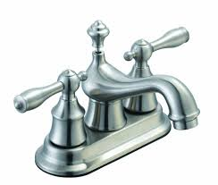 furniture beautiful pegasus faucets with double handle and