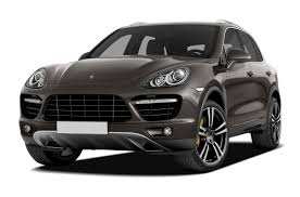 porsche cayenne change price 2012 porsche cayenne consumer reviews cars com
