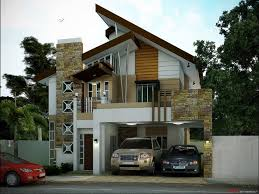 2 storey house top minimalist 2 storey house model 4 home ideas