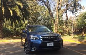 subaru forester xt off road subaru forester xt navi u2013 review