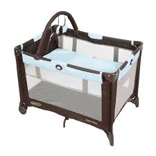 Graco Pack N Play Bassinet Changing Table by Best Furniture Graco Pack U0027n Play Playard With Bassinet Home