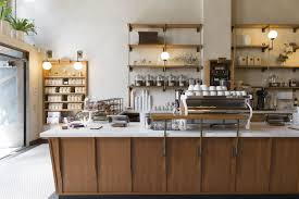 coffee shop design ideea others extraordinary home design