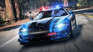 police corvette driver san francisco police corvette youtube
