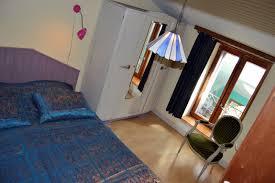 chambres d h es dans les vosges chambres d hotes terroir de familles lorraine tourisme