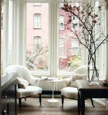 peace room ideas decor furniture home interior peace room inspiring picture on