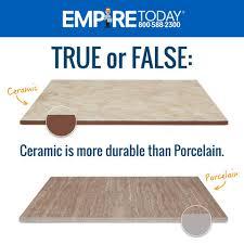Empire Today Laminate Flooring Empire Today Home Facebook