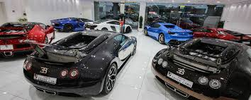 lexus service centre sheikh zayed exotic cars dubai the ultimate name for exotic luxury and