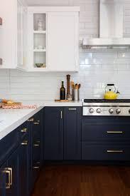 black lower kitchen cabinets white white lower kitchen cabinets layjao