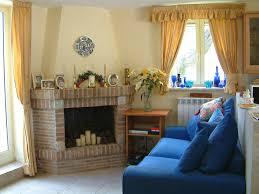 sperlonga holiday apartments tre cancelle farmhouse