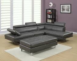 L Leather Sofa Modern Leather Living Room Corner Sofa Home Furniture L Shape Sofa