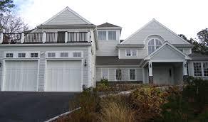 Cape Cod Cottage Plans White Cape Cod House Ideas Photo Gallery House Plans 77494