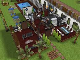 100 home design 3d jeux 28 home design 3d jogo home design