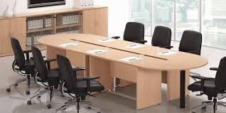 Modular Conference Table System Modular Conference Table System Bonners Furniture