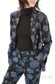 best black friday deals clothing 71541832672843 best black friday online deals 2017 floral pajama
