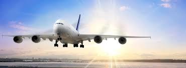 world express cargo u2013 281 240 2700