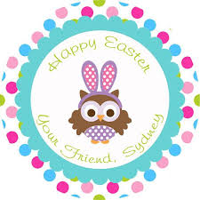 Easter Bunny Decorations Printable by 48 Best Happy Spring Images On Pinterest Animals Easter Bunny