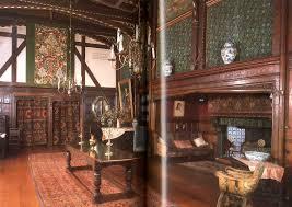 edwardian interior design