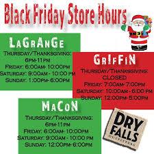 9 best black friday deals images on black friday deals