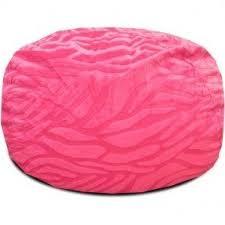 Bean Bag Sofa Pattern Animal Bean Bags Foter