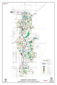 Maps Colorado Springs by City Of Colorado Springs Topic Pages