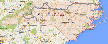 the ultimate carolina state parks road trip wheretraveler