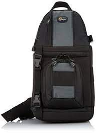 amazon black friday luggage amazon com lowepro slingshot 102 dslr sling camera bag camera