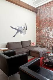 graffiti as art in rice mill lofts slide show nytimes com