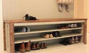 Small Shoe Bench by Bench Small Entryway Storage Bench Shoes Stunning Storage Bench