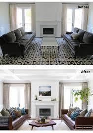 55 living room design decor and remodel ideas before u0026 after