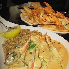 Pappadeaux Seafood Kitchen Phoenix Az by Pappadeaux Seafood Kitchen Menu Phoenix Az Foodspotting