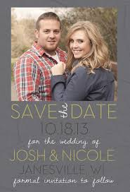 wedding announcement cards 21 wedding announcement templates free sle exle format