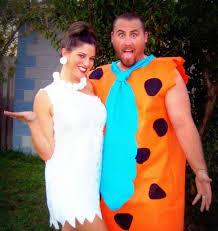 Womens Homemade Halloween Costume Ideas 10 Diy Couples Costumes Ideas Halloween