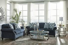 livingroom com living room packages living room furniture products