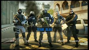 siege test general rainbow six siege test rainbow six siege amino
