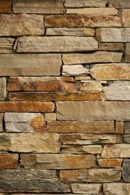 rock wall wallpaper hd widescreen 16071 amazing wallpaperz