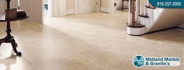 Granite Tiles Flooring Midland Marble U0026 Granite Stone Flooring Fixtures