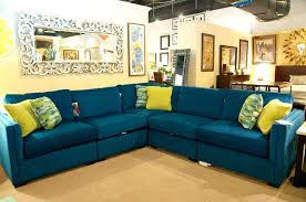 Model Home Interiors Clearance Center Model Home Furniture Maryland Model Home Interiors Clearance