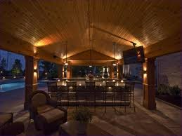 Lighting Ideas For Outdoor Patio by Outdoor Ideas Porch Lighting Ideas Outdoor Lamps For Patio