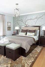 best 25 light blue bedrooms ideas on pinterest light baby blue and brown bedroom ideas best 25 light blue bedrooms ideas